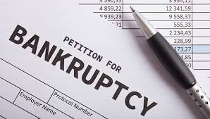 Contact Us | Tucson Bankruptcy Lawyers