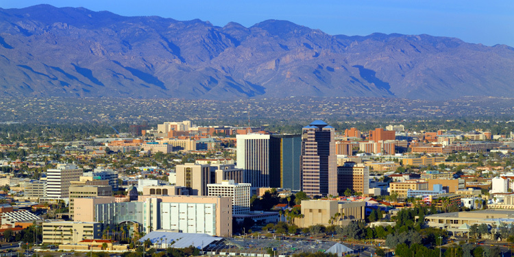Tucson Bankruptcy Services