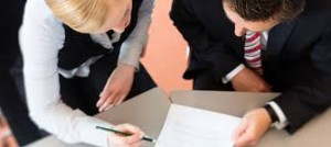 Tucson Bankruptcy Attorney Profiles